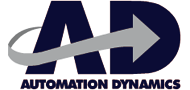 Automation Dynamics Inc Logo